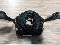 Spira volan-SZL Bmw f01, f10, f13