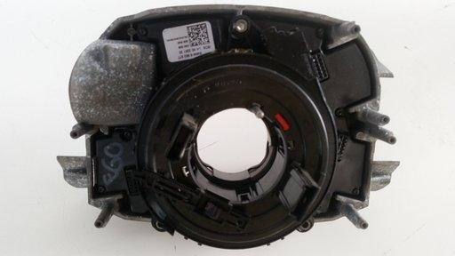 Spirala airbag volan BMW E60 Seria 5 M Automat 2005 3.0