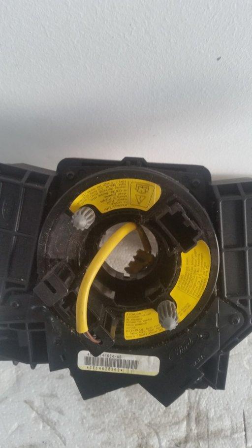 Spirala airbag volan Ford Focus Mk 2 1.8 Diesel