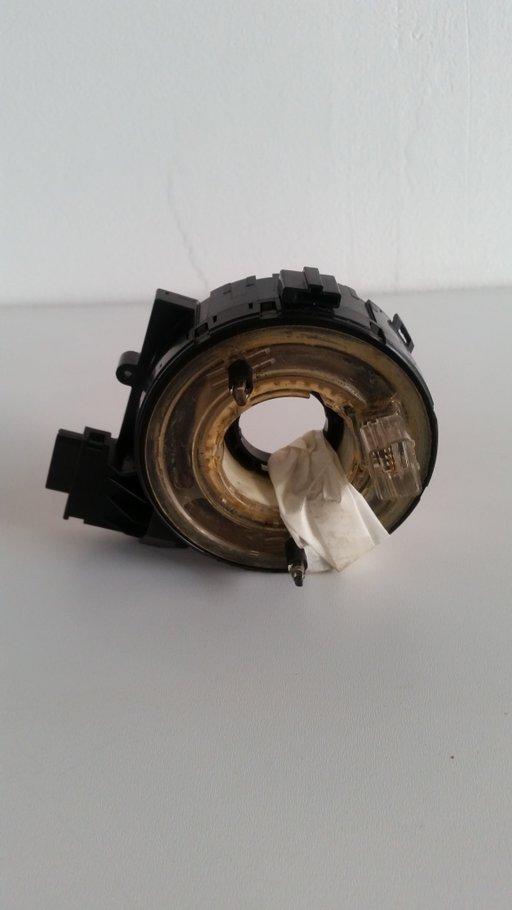 Spirala airbag VW Golf 5