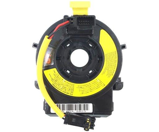 Spirala NOUA spira volan airbag HYUNDAI TUCSON IX35 KIA SPORTAGE 93490-2M300 934902M300