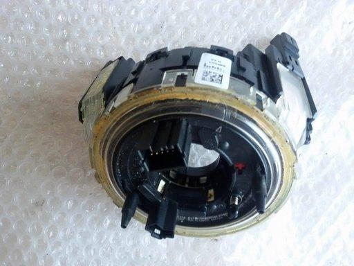 Spirala volan audi a4 b6 1.9 tdi 2002 8e0953541c