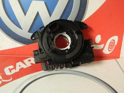 Spirala volan Audi Q3