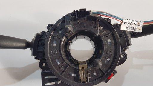 Spirala volan BMW X5 E53 Automat 4.4