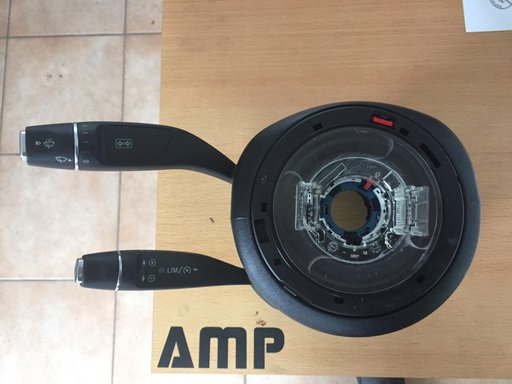 Spirala volan, maneta semnalizare Mercedes SLK W172 cod A172 900 48 04