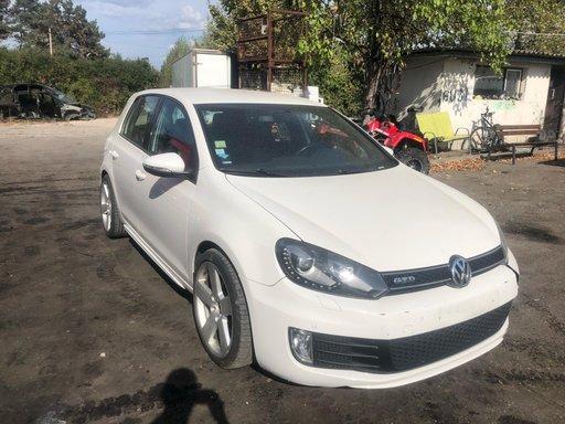 Spirala volan Volkswagen Golf 6 2010 Hatchback 2.0