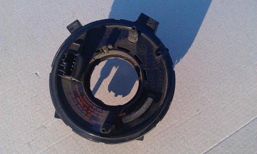 Spirala volan vw golf 4, 2000, cod 1J0959653