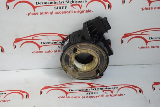 Spirala volan VW Golf 5 1.9 TDI BXF BKC 1K0959653C