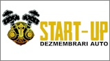 Start-up Dezmembrari