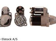 Starter JEEP COMPASS (MK49), DODGE CALIBER, DODGE AVENGER limuzina - ELSTOCK 25-3430