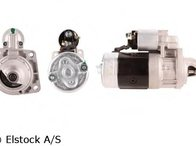 Starter ROVER 800 cupe, ROVER 800 hatchback (XS), ROVER 800 (XS) - ELSTOCK 25-2032