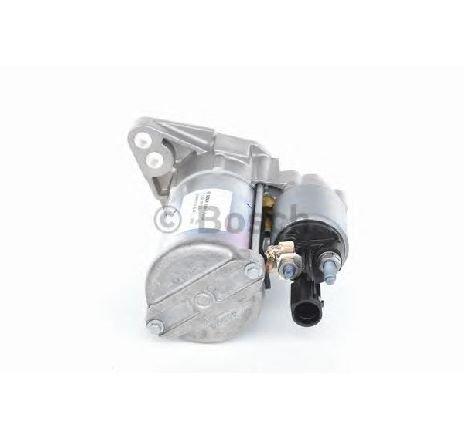 Starter VW BEETLE CABRIOLET ( 5C7 ) 12/2011 - 2019 - producator BOSCH 0 001 177 012 - 310735 - Piesa Noua