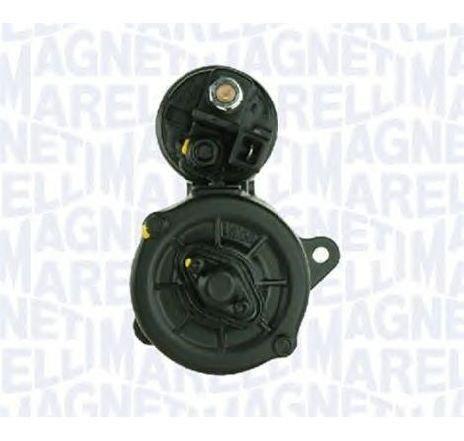 Starter VW LUPO ( 6X1, 6E1 ) 09/1998 - 07/2005 - producator MAGNETI MARELLI 944280800510 - 303398 - Piesa Noua