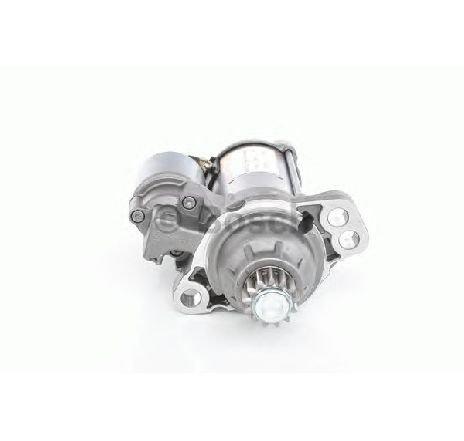 Starter VW POLO ( 6R, 6C ) 06/2009 - 2019 - producator BOSCH 0 001 177 006 - 308025 - Piesa Noua
