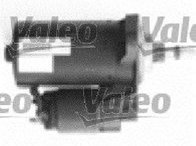Starter VW TRANSPORTER IV bus ( 70XB, 70XC, 7DB, 7DW, 7DK ) 09/1990 - 04/2003 - producator VALEO 436022 - 300463 - Piesa Noua