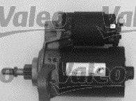 Starter VW TRANSPORTER IV bus ( 70XB, 70XC, 7DB, 7DW, 7DK ) 09/1990 - 04/2003 - producator VALEO 436019 - 300463 - Piesa Noua