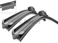 Stergatoare parbriz BMW E60 Bosch Aerotwin 3 397 118 955