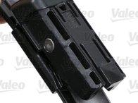 Stergatoare parbriz Ford Mondeo 4 - Valeo X-trem cod: 574651