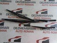 Stergatoare stanga/dreapta Mercedes Benz ML270 W163 2004