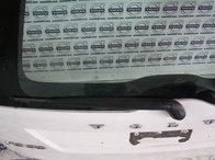 Stergator haion/spate Volvo XC60 2008-2014