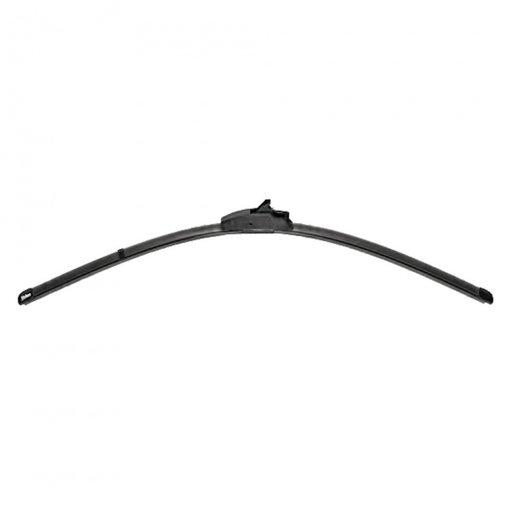 Stergator Valeo TIR X605, lungime lamela 600mm, 24 inch , 728961