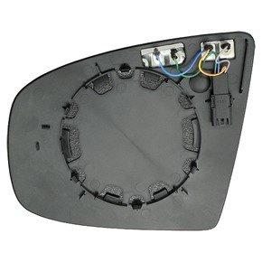 Sticla oglinda incalzita BMW X6 E71 an 2008-2014