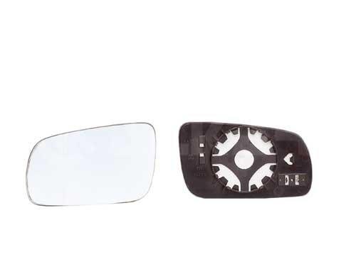 Sticla oglinda O.E. VW,SEAT,SKODA 1j1857521h