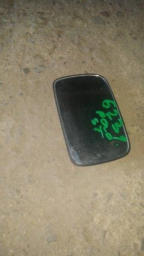 Sticla oglinda stanga VW POLO 1994 - 1999