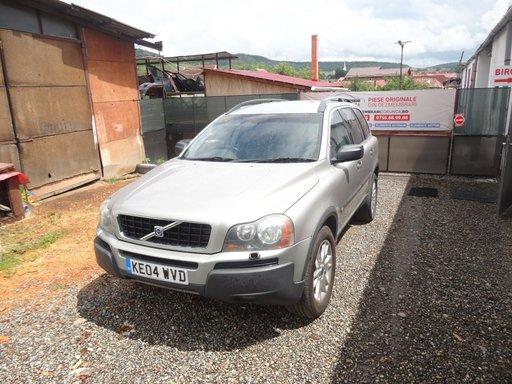 Stop Bara Stanga Volvo Xc90 2004