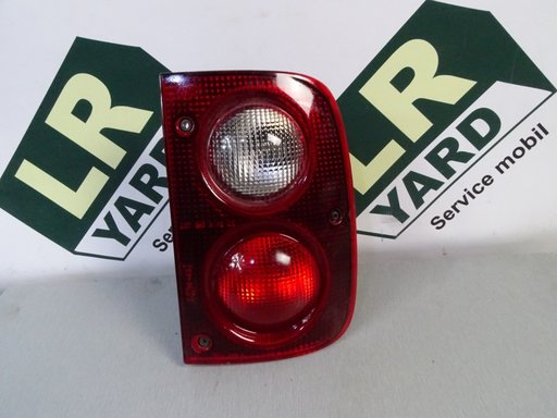 Stop caroserie dreapta Land Rover Freelander 2.0 Diesel 1998-2003