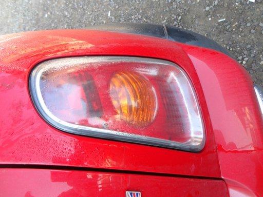 Stop Caroserie Dreapta Mini One D 2003