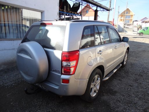 Stop caroserie dreapta Suzuki Grand Vitara 2005 - 2009 SUV 4 Usi