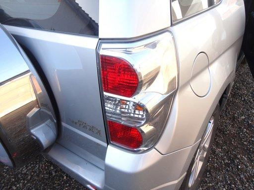 Stop Caroserie Dreapta Suzuki Grand Vitara Ii 2007