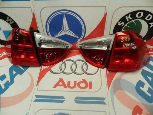 Stop caroserie stanga + dreapta BMW Seria 3 E91