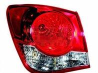 Stop Chevrolet Cruze 2009 - 2013
