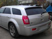 Stop chrylser 300 c 2009