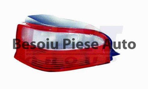 Stop Citroen Saxo 1999 - 2004