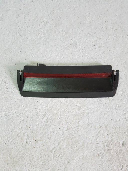 Stop de frana central Passat B6 2007 2.0 TDI BMR