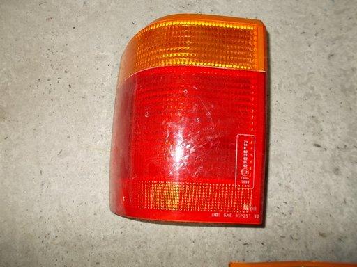 Stop din caroserie stanga Range Rover P38 Valeo 2233 piese dezmembrari