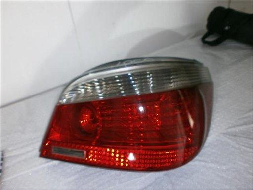 Stop dr BMW Seria 5 E60 cod 7165738