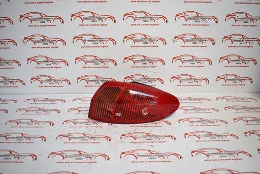 Stop dreapta Alfa Romeo 147