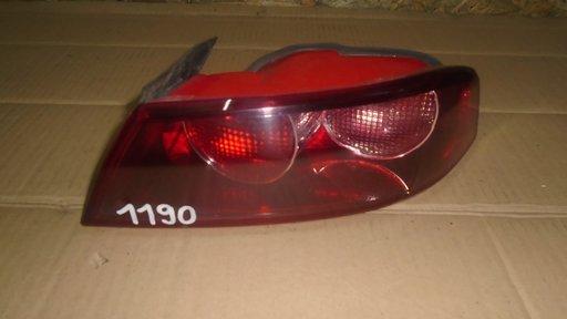 Stop dreapta Alfa Romeo 159, sportvagon (combi)