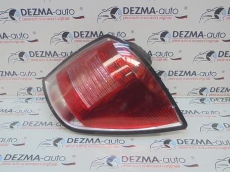 Stop dreapta aripa GM24451840, Opel Astra H combi