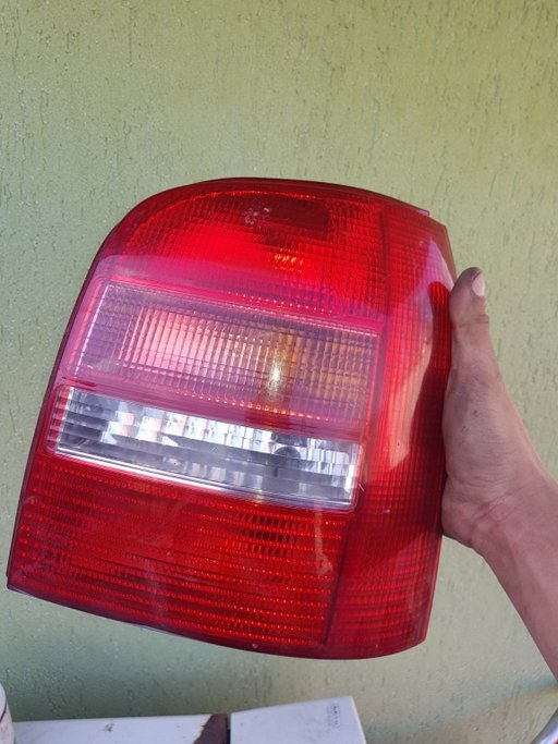 Stop dreapta Audi a4 b5 facelift