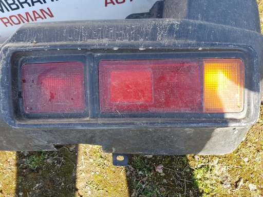 Stop dreapta bara spate Mitsubishi Pajero Pinin