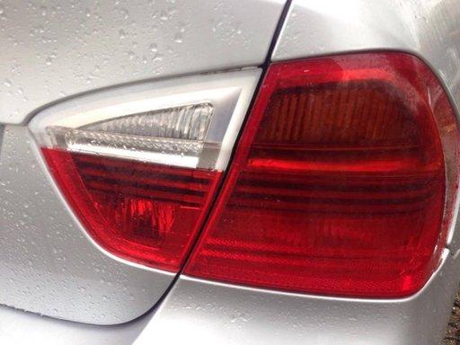 Stop dreapta BMW e90 (capota porbagaj)