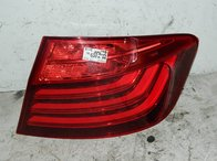 Stop dreapta BMW Seria 5 din 2015 Berlina