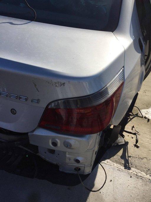 Stop dreapta BMW seria 5 E60