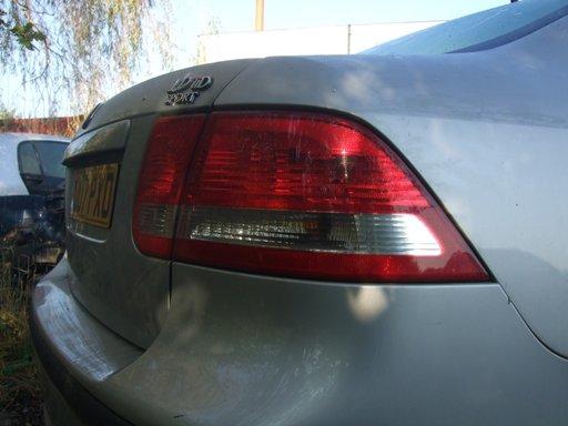 Stop dreapta caroserie Saab 9-3, an 2005