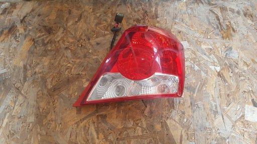 Stop dreapta Chevrolet Kalos 2007
